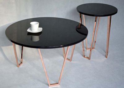 stoliki-meble-na-wymiar-bydgoszcz-mobiliani-producent-008