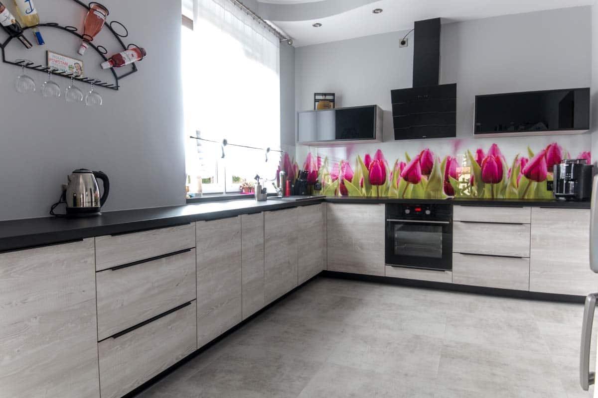 nowoczesna-kuchnia-tulipany-001