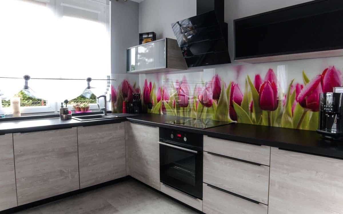 nowoczesna-kuchnia-tulipany-002