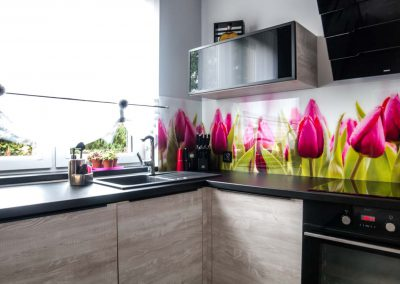 nowoczesna-kuchnia-tulipany-003