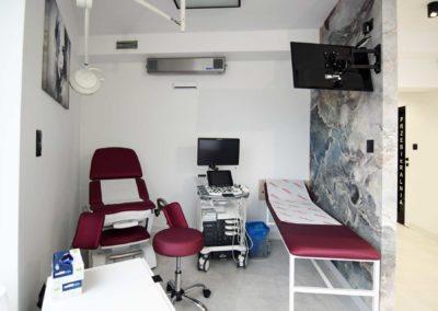 gabinet-ginekologiczny-mobiliani-003