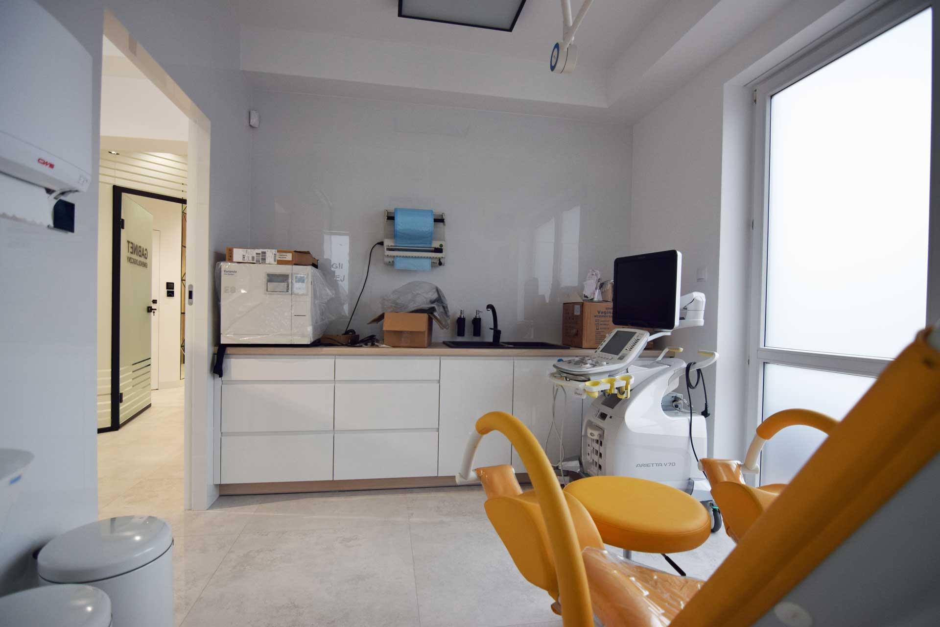 gabinet-ginekologiczny-mobiliani-006
